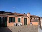 Appartamento in vendita a Este, 3 locali, zona Località: Este, prezzo € 135.000 | Cambio Casa.it