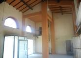 Capannone in affitto a Montevarchi, 9999 locali, zona Località: Montevarchi, prezzo € 800 | Cambio Casa.it