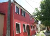 Appartamento in affitto a Cinto Euganeo, 3 locali, prezzo € 450 | Cambio Casa.it