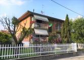 Appartamento in vendita a Valdengo, 4 locali, prezzo € 79.000 | Cambio Casa.it