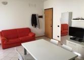 Appartamento in affitto a Monselice, 2 locali, zona Località: Monselice, prezzo € 500 | Cambio Casa.it