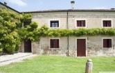 Villa in affitto a Orgiano, 6 locali, zona Località: Orgiano, prezzo € 1.700 | Cambio Casa.it