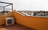 Appartamento in vendita a Torri di Quartesolo, 4 locali, zona Località: Torri di Quartesolo, prezzo € 225.000 | Cambio Casa.it
