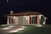 Terreno Edificabile Residenziale in vendita a Badia Polesine, 9999 locali, zona Località: Badia Polesine, prezzo € 40.000 | Cambio Casa.it