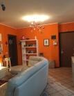 Appartamento in vendita a Vigodarzere, 3 locali, zona Zona: Saletto, prezzo € 120.000 | Cambio Casa.it
