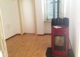 Appartamento in affitto a Biella, 2 locali, zona Zona: Semicentro, prezzo € 260 | Cambio Casa.it