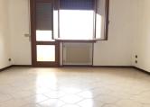 Appartamento in vendita a Cappella Maggiore, 3 locali, zona Località: Cappella Maggiore - Centro, prezzo € 98.000 | Cambio Casa.it