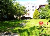 Appartamento in vendita a Serravalle Sesia, 4 locali, zona Località: Serravalle Sesia - Centro, prezzo € 88.000 | Cambio Casa.it