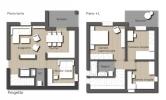 Villa in vendita a Lendinara, 3 locali, zona Località: Lendinara - Centro, prezzo € 75.000 | CambioCasa.it
