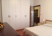 Appartamento in affitto a Rapallo, 1 locali, zona Località: Rapallo, prezzo € 550 | Cambio Casa.it