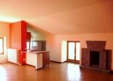 Appartamento in vendita a Serravalle Sesia, 3 locali, zona Località: Serravalle Sesia - Centro, prezzo € 105.000 | Cambio Casa.it