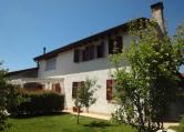 Villa Bifamiliare in vendita a Salzano, 4 locali, zona Zona: Robegano, prezzo € 338.000 | CambioCasa.it