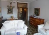 Appartamento in affitto a Casale Monferrato, 3 locali, zona Località: Casale Monferrato, prezzo € 600 | Cambio Casa.it
