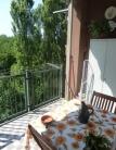 Appartamento in affitto a Casale Monferrato, 3 locali, zona Località: Casale Monferrato, prezzo € 650 | Cambio Casa.it