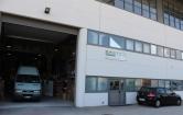 Capannone in vendita a Trento, 9999 locali, zona Zona: Sopramonte, prezzo € 750.000 | Cambio Casa.it
