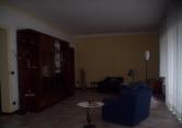 Appartamento in affitto a Terranuova Bracciolini, 5 locali, zona Zona: Centro, prezzo € 800 | Cambio Casa.it