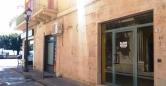 Negozio / Locale in affitto a Milazzo, 1 locali, zona Località: Milazzo - Centro, prezzo € 600 | Cambio Casa.it