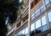 Ufficio / Studio in affitto a Verona, 7 locali, zona Località: Porta Nuova, prezzo € 1.350 | CambioCasa.it