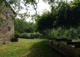 Rustico / Casale in vendita a Asolo, 4 locali, prezzo € 330.000 | Cambio Casa.it