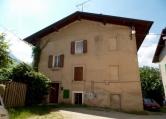 Appartamento in vendita a Levico Terme, 4 locali, zona Località: Levico Terme, prezzo € 180.000 | Cambio Casa.it