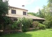 Rustico / Casale in vendita a Arquà Petrarca, 5 locali, zona Località: Arquà Petrarca, Trattative riservate | CambioCasa.it