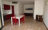 Appartamento in affitto a Creazzo, 2 locali, zona Località: Creazzo - Centro, prezzo € 500 | Cambio Casa.it