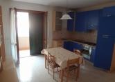 Appartamento in affitto a Colognola ai Colli, 2 locali, zona Località: Colognola ai Colli, prezzo € 420 | Cambio Casa.it