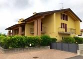 Villa a Schiera in vendita a Castello di Godego, 6 locali, prezzo € 270.000 | Cambio Casa.it
