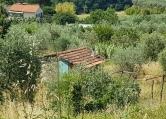 Villa in vendita a Loro Ciuffenna, 4 locali, zona Zona: Setteponti, prezzo € 90.000 | Cambio Casa.it