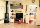 Appartamento in vendita a Cordignano, 4 locali, zona Zona: Ponte della Muda, prezzo € 145.000 | Cambio Casa.it