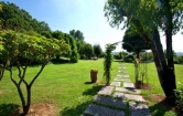Villa in vendita a Altavilla Vicentina, 6 locali, zona Zona: Valmarana, Trattative riservate | Cambio Casa.it