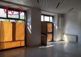 Negozio / Locale in affitto a Terranuova Bracciolini, 2 locali, zona Zona: Centro, prezzo € 750 | Cambio Casa.it