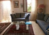 Villa a Schiera in affitto a Borso del Grappa, 7 locali, prezzo € 750 | Cambio Casa.it