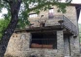 Appartamento in affitto a Loro Ciuffenna, 5 locali, zona Zona: Gorgiti, prezzo € 420 | Cambio Casa.it
