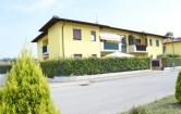 Appartamento in vendita a Veronella, 3 locali, zona Località: Veronella, prezzo € 95.000 | Cambio Casa.it