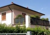 Appartamento in vendita a Muscoline, 3 locali, prezzo € 138.000 | CambioCasa.it