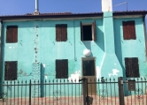 Villa in vendita a Villa Estense, 5 locali, zona Località: Villa Estense, prezzo € 89.000 | Cambio Casa.it