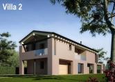 Terreno Edificabile Residenziale in vendita a Noale, 9999 locali, zona Località: Noale, prezzo € 88.000 | Cambio Casa.it