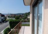 Appartamento in vendita a Vicenza, 2 locali, zona Località: Tormeno, prezzo € 79.000 | Cambio Casa.it