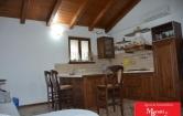 Appartamento in vendita a Campolongo al Torre, 2 locali, zona Località: Campolongo al Torre - Centro, prezzo € 73.000 | Cambio Casa.it