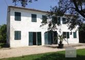 Rustico / Casale in vendita a Campo San Martino, 3 locali, zona Zona: Busiago, prezzo € 130.000 | CambioCasa.it