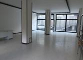 Negozio / Locale in vendita a Lunano, 2 locali, prezzo € 79.000 | Cambio Casa.it