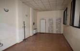 Ufficio / Studio in affitto a Montevarchi, 1 locali, zona Zona: Centro, prezzo € 400 | Cambio Casa.it