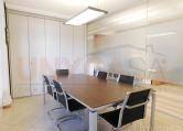 Ufficio / Studio in vendita a Mestrino, 3 locali, zona Località: Mestrino - Centro, prezzo € 135.000 | Cambio Casa.it