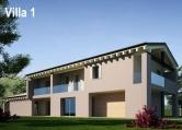 Terreno Edificabile Residenziale in vendita a Noale, 9999 locali, prezzo € 109.000 | Cambio Casa.it