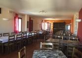 Rustico / Casale in vendita a Baone, 5 locali, zona Zona: Calaone, prezzo € 200.000 | CambioCasa.it