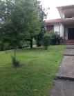 Villa Bifamiliare in vendita a Castelguglielmo, 5 locali, prezzo € 195.000 | Cambio Casa.it
