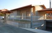 Villa Bifamiliare in vendita a Bedizzole, 5 locali, zona Zona: Masciaga, Trattative riservate   Cambio Casa.it