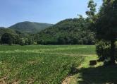 Terreno Edificabile Residenziale in vendita a Rovolon, 9999 locali, zona Zona: Bastia, prezzo € 26.000 | Cambio Casa.it