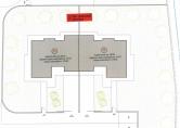 Terreno Edificabile Residenziale in vendita a Scorzè, 9999 locali, zona Zona: Peseggia, prezzo € 100.000 | Cambio Casa.it